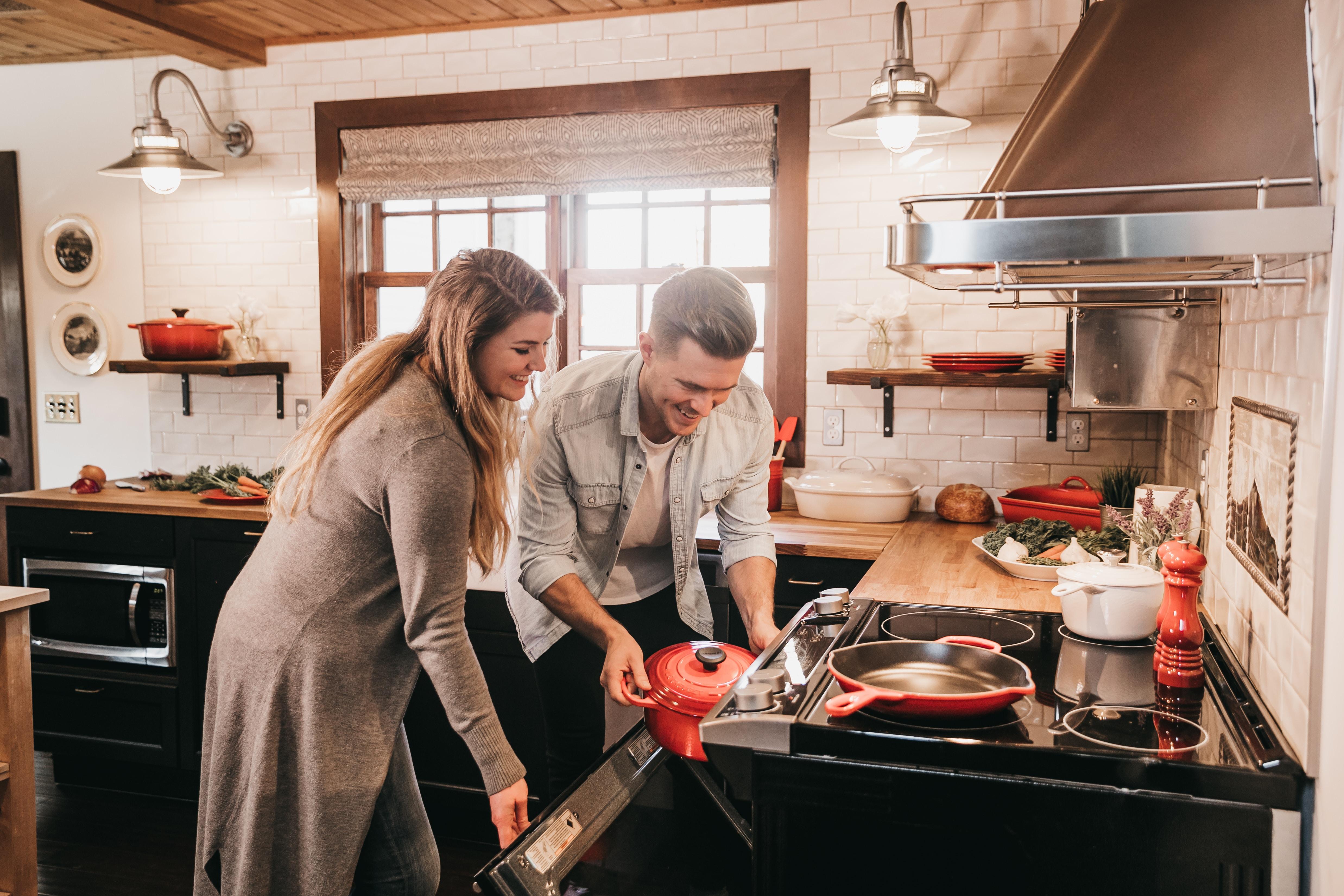 cuisine-couple-partage